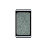 Тени для век Artdeco -  Eye Shadow Pearl №51 Pearly Green Jewel
